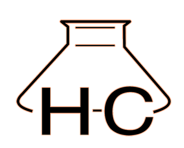HONG-CHEM INDUSTRY CO., LIMITED