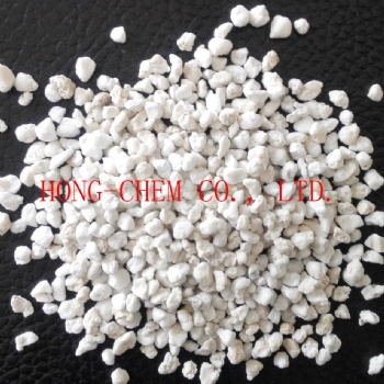 EXPANDED PERLITE
